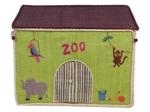 rice-hauskorb-zoo-s