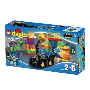 10544_LEGO DUPLO_Batman Jokers Versteck_Packung_02