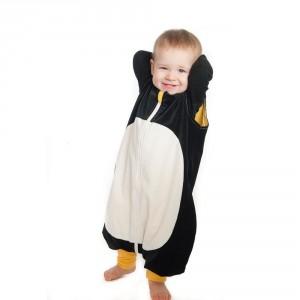 penguin-2015